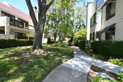 Photo of Shorebird CIR, REDWOOD CITY, CA 94065 (MLS # 81667774)