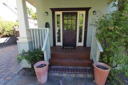 Photo of 1254 Oak ST, SAN MATEO, CA 94402 (MLS # 81667822)
