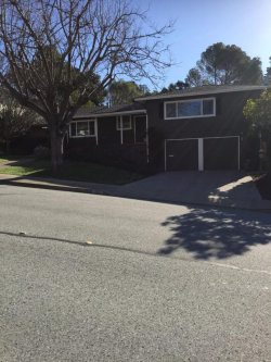 Photo of 1827 Chula Vista DR, BELMONT, CA 94002 (MLS # 81668629)