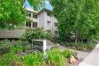 Photo of 300 Murchison DR 306, MILLBRAE, CA 94030 (MLS # 81668795)