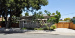 Photo of 2707 Marlborough AVE, REDWOOD CITY, CA 94063 (MLS # 81669228)