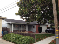 Photo of 423 Dwight RD, BURLINGAME, CA 94010 (MLS # 81669275)