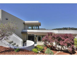 Photo of 50 Lundys LN, SAN MATEO, CA 94402 (MLS # 81670512)