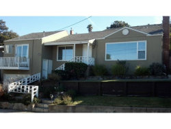 Photo of 271 W 40th AVE, SAN MATEO, CA 94402 (MLS # 81670552)