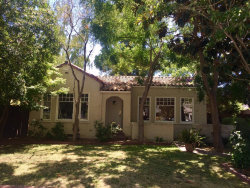 Photo of 2330 Emerson ST, PALO ALTO, CA 94301 (MLS # 81670806)