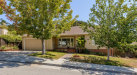 Photo of 2607 Mason LN, SAN MATEO, CA 94403 (MLS # 81670936)