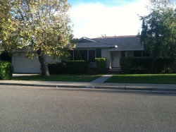 Photo of 2725 Yosemite DR, BELMONT, CA 94002 (MLS # 81670992)