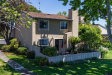 Photo of 224 Beach Park BLVD, FOSTER CITY, CA 94404 (MLS # 81671067)
