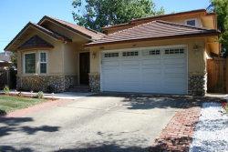 Photo of 7630 Kirwin LN, CUPERTINO, CA 95014 (MLS # 81671348)
