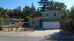 Photo of 824 Canyon RD, REDWOOD CITY, CA 94062 (MLS # 81671599)