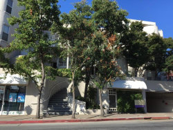 Photo of 436 High ST 405, PALO ALTO, CA 94301 (MLS # 81671731)