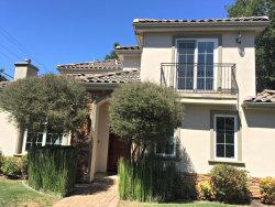 Photo of 151 Giffin RD, LOS ALTOS, CA 94022 (MLS # 81672325)