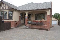 Photo of Address not disclosed, BELMONT, CA 94002 (MLS # 81672862)