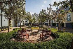 Photo of 205 Village LN, FOSTER CITY, CA 94404 (MLS # 81672899)