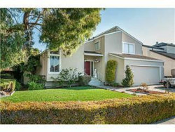 Photo of 248 Shearwater ISLE, FOSTER CITY, CA 94404 (MLS # 81673245)