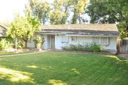 Photo of 2121 Deodara DR, LOS ALTOS, CA 94024 (MLS # 81673304)