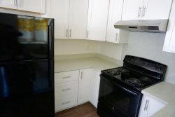 Photo of 230 Villa TER 2, SAN MATEO, CA 94401 (MLS # 81673807)