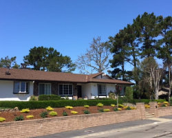 Photo of 1465 Lakeview DR, HILLSBOROUGH, CA 94010 (MLS # 81673900)