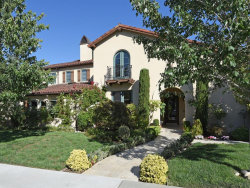 Photo of 130 Royal Oaks CT, MENLO PARK, CA 94025 (MLS # 81674055)