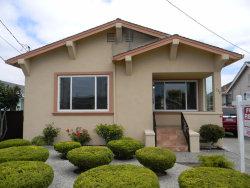 Photo of 132 N 24th ST, SAN JOSE, CA 95116 (MLS # 81674293)