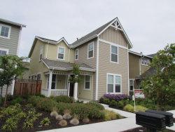 Photo of 15169 Brekenridge ST, MARINA, CA 93933 (MLS # 81674301)