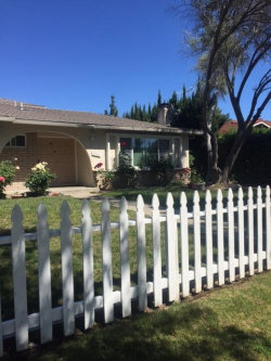 Photo of 994 Westlynn WAY 3, CUPERTINO, CA 95014 (MLS # 81674349)