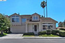 Photo of 43260 Livermore CMN, FREMONT, CA 94539 (MLS # 81674723)