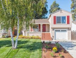 Photo of 1537 Westmoor RD, BURLINGAME, CA 94010 (MLS # 81674765)