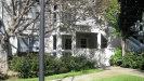 Photo of 876 Boardwalk PL, Redwood Shores, CA 94065 (MLS # ML81649377)