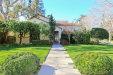 Photo of 569 Lowell AVE, PALO ALTO, CA 94301 (MLS # ML81654368)