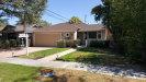 Photo of 223 Lowell ST, REDWOOD CITY, CA 94062 (MLS # ML81669315)