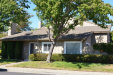 Photo of 1071 Grebe ST, FOSTER CITY, CA 94404 (MLS # ML81669665)