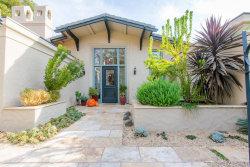 Photo of Address not disclosed, PORTOLA VALLEY, CA 94028 (MLS # ML81673756)