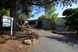 Photo of 901 Holly RD, BELMONT, CA 94002 (MLS # ML81676575)