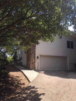 Photo of 2667 Belmont Canyon RD, BELMONT, CA 94002 (MLS # ML81677611)