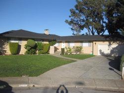 Photo of 1240 Lasuen DR, MILLBRAE, CA 94030 (MLS # ML81678346)