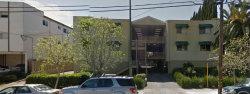 Photo of 8th ST, SAN JOSE, CA 95112 (MLS # ML81678432)