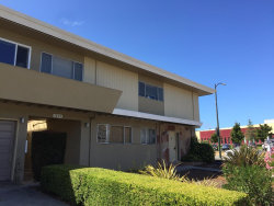 Photo of 1875 Ogden DR 5, BURLINGAME, CA 94010 (MLS # ML81678788)