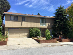 Photo of 834 Morningside DR, MILLBRAE, CA 94030 (MLS # ML81678890)