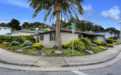 Photo of 1103 Seville DR, PACIFICA, CA 94044 (MLS # ML81678988)