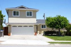 Photo of 1711 Hyacinth LN, SAN JOSE, CA 95124 (MLS # ML81679075)