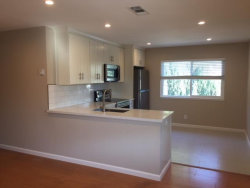 Photo of 994 Westlynn WAY 4, CUPERTINO, CA 95014 (MLS # ML81679415)