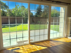 Photo of 412 Lanyard, Redwood Shores, CA 94065 (MLS # ML81680107)