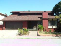Photo of 842 Morningside, MILLBRAE, CA 94030 (MLS # ML81680154)
