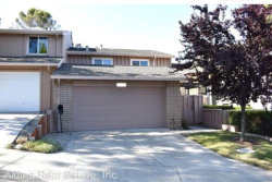 Photo of 22941 Longdown RD, CUPERTINO, CA 95014 (MLS # ML81680194)