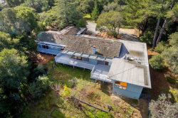 Photo of 220 Golden Oak DR, PORTOLA VALLEY, CA 94028 (MLS # ML81680879)