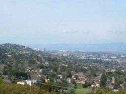 Photo of 722 Bayview WAY, REDWOOD CITY, CA 94062 (MLS # ML81680891)