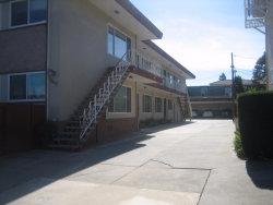 Photo of 960 Palm AVE 6, SAN MATEO, CA 94401 (MLS # ML81681146)
