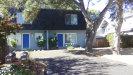 Photo of 403 12th AVE, SANTA CRUZ, CA 95062 (MLS # ML81681283)