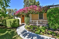 Photo of 22071 Hibiscus DR, CUPERTINO, CA 95014 (MLS # ML81681487)